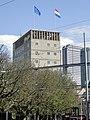 Den Haag - panoramio (176).jpg