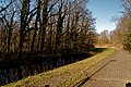 Den Helder - Linieweg - View NE IV.jpg