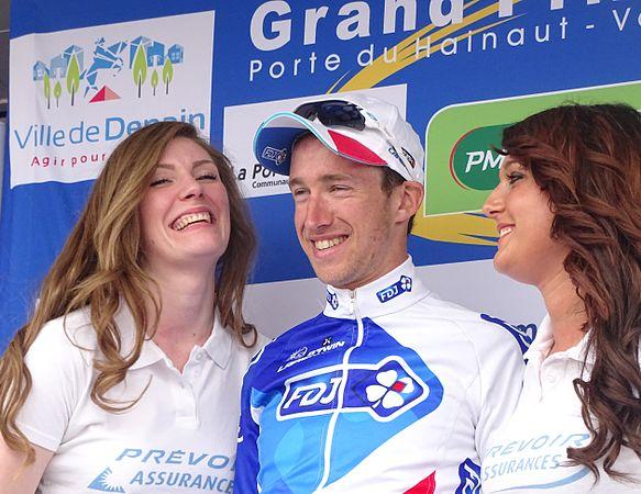Denain - Grand Prix de Denain, 16 avril 2015 (E64).JPG