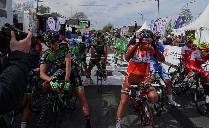 Denain - Grand Prix de Denain, le 17 avril 2014 (A289).JPG