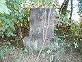 Denkmal Hauptmann Hirsch.JPG