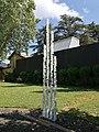 Denkmal für Lluis Companys in Olot 001.jpg