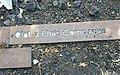 Denkmal für Lluis Companys in Olot 004.jpg