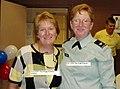 Dennis Sisters-Mountain-Prairie Region (10706695584).jpg