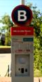 Denver Bcycle kiosk.png