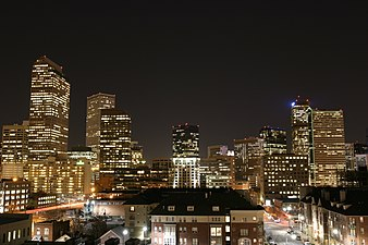 Denver Nightscape 1.jpg