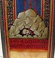 Deodato orlandi, croce dipinta, 1301, 05.1.JPG