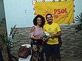 Deputada Mônica Seixas em Itaquá.jpg