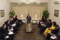 Deputy Secretary Nides Meets With Prime Minister Gilani (6901716220).jpg