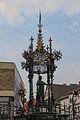 Der Holzmarktbrunnen in Hannover - Hu 10.jpg