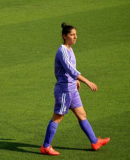 Derya Arhan Turkish footballer
