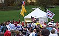 Des Moines Tea Party 2010 (4523505875).jpg