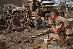 Desert survival training 120531-F-BU402-091.jpg