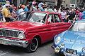 Desfile de autos antiguos 130.JPG