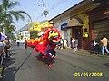 Desfile del 5 de Mayo de 2008 en Orizaba.jpg