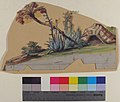 Design for a Stage Set at the Opéra, Paris MET 53.529.58.jpg
