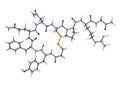 Desmopressin ball-and-stick.png