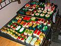 Dessert Sushi (229785677).jpg