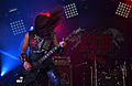 Deströyer 666 Metal Mean 17 08 2013 08.jpg