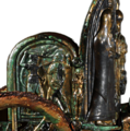 Detail View of the Right Side Panel of the Monteleone Chariot.png