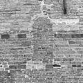 Detail romaans venstertje in noordgevel - Oosterlittens - 20175123 - RCE.jpg