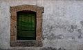 Detalle ventana, Arenas de San Pedro.jpg