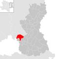 Deutsch-Wagram im Bezirk GF.PNG