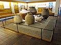 Deutsches Museum - vases.jpg