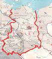 Deutsches Reich DDR Karte.png