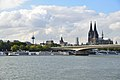 Deutz, Cologne, Germany - panoramio (8).jpg