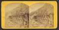 Devil's Gate bridge. U.P.R.R, from Robert N. Dennis collection of stereoscopic views.png