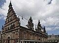 Devleeshal Haarlem.jpg
