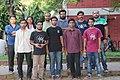 Dhaka Wikipedia Meetup, August 2018 (6).jpg