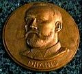 Dhanis medallion.jpg
