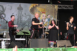 Diablo Swing Orchestra at Global East Rock Festival 2010 (1).jpg