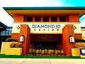 Diamond Jo Casino - panoramio.jpg