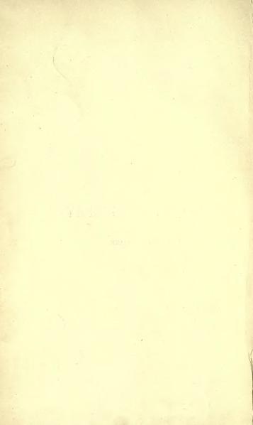 File:Dictionary of National Biography volume 15.djvu