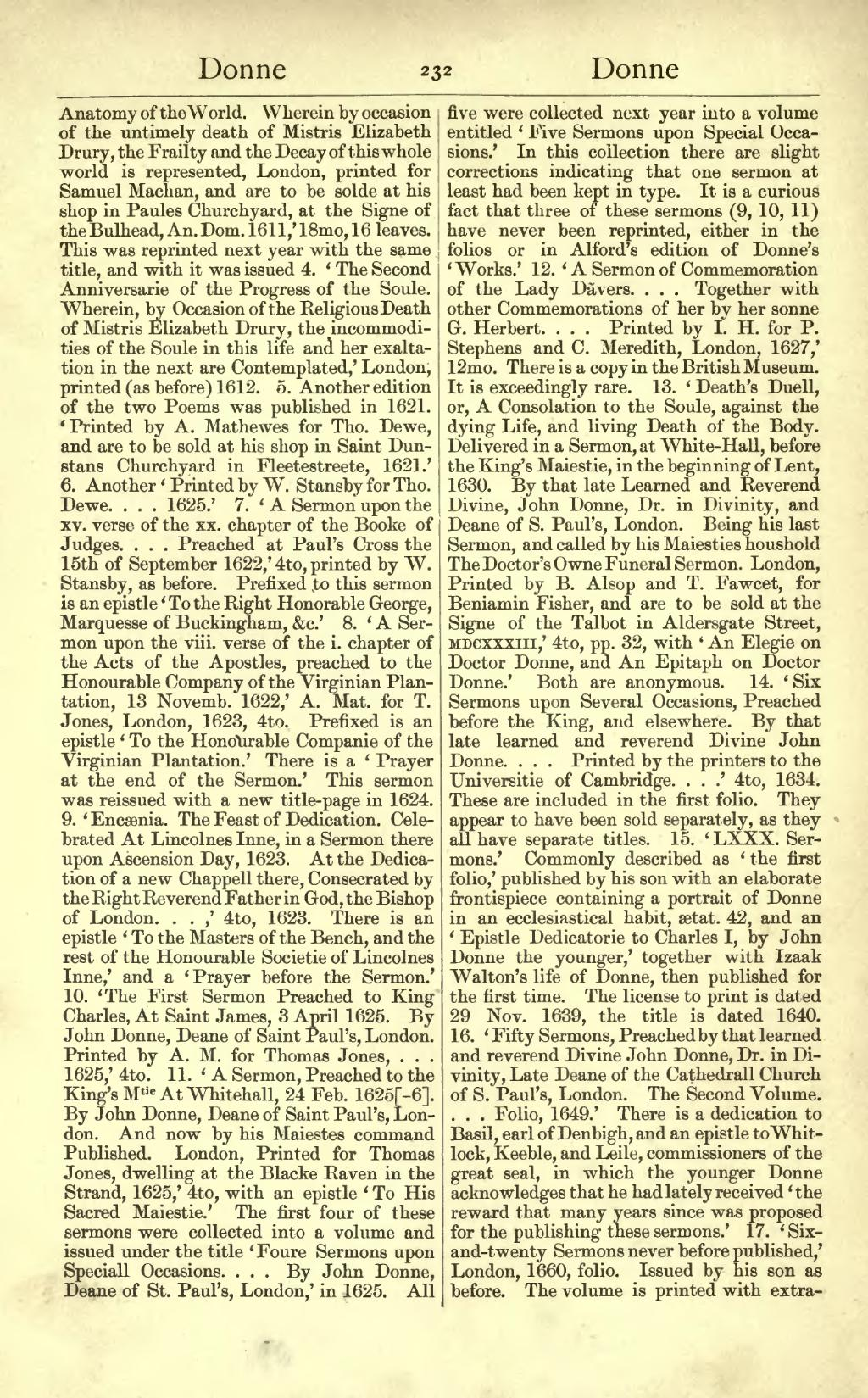 Page:Dictionary of National Biography volume 15.djvu/238 ...