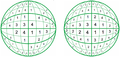Didoku Orb puzzle and Solution 11223344 www.didoku.com MiguelPalomo.png