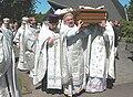 Die Beerdigung Priesters Alexander Penkow.jpg