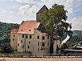 Die Burg Prunn bei Riedenburg im Altmühltal.jpg
