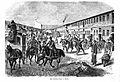 Die Gartenlaube (1869) b 053.jpg