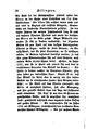 Die deutschen Schriftstellerinnen (Schindel) III 020.png