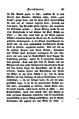Die deutschen Schriftstellerinnen (Schindel) III 043.png