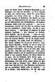 Die deutschen Schriftstellerinnen (Schindel) III 049.png