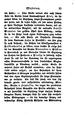 Die deutschen Schriftstellerinnen (Schindel) II 011.png