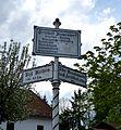 Diemendorf, Ortsschild.jpg