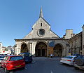 Dijon Église Saint-Philibert 04.jpg