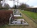Dilbeek Bekkerzeelstraat Begraafplaats (2) - 306760 - onroerenderfgoed.jpg