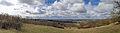 Dillberg Panorama 01.jpg